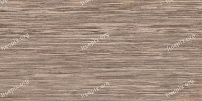 Model Wood Retro The Surface Table
