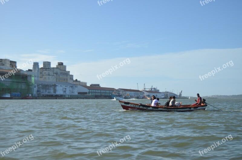 Boat Raft Rio Mar Browse